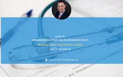 Understanding Your Health Insurance Policy